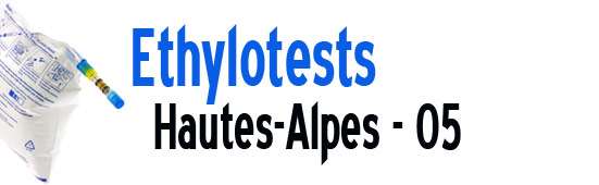 ethylotest hautes alpes 05