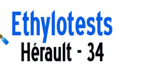 ethylotest hérault 34