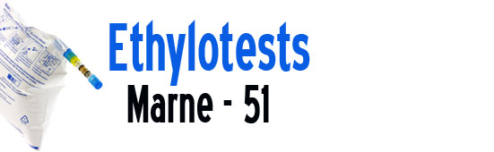 ethylotests de la marne 51