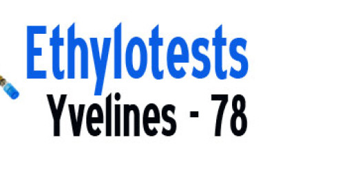 ethylotest yvelines 78